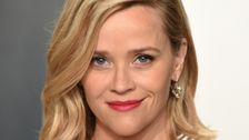 Reese Witherspoon Says She Needed Hypnosis Before Filming 'Wild'