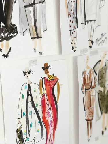 Best Ways to Attain Fashion Design Education for Students
