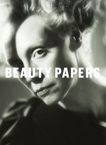 Beauty Papers
