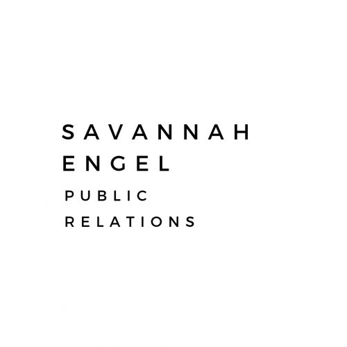 Savannah Engel Is Hiring A Senior Public Relations Manager In New York, NY