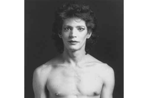"Guggenheim Explores ""Implicit Tensions"" In Upcoming Robert Mapplethorpe Exhibit"