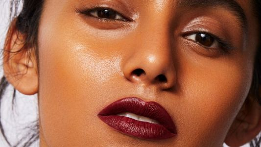 12 Actually Good Beauty Products That Are on Sale Online Right Now