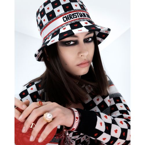 Dior Invites You to Play with the Chess-Inspired DiorAmour Capsule Collection