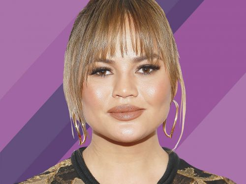 Hair Style Questions: Should I Get Bangs? 3 Experts Weigh In On The Eternal Hair