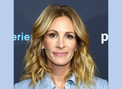 An Exec Wanted to Cast Julia Roberts as Harriet Tubman and WT Actual F