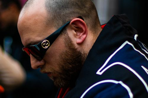 London Fashion Week FW19 Street Style Marries Tradition and Trend
