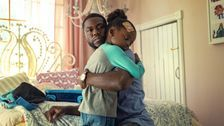 The Most Popular Movies On Netflix Right Now Besides 'Fatherhood'