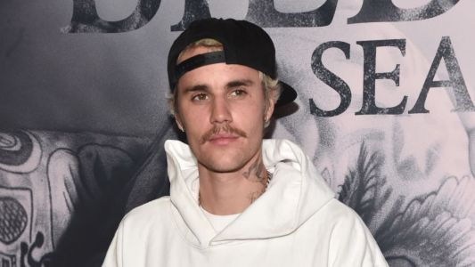 Must Read: Justin Bieber Is the New Face of Balenciaga, Marc Jacobs Beauty Will Relaunch