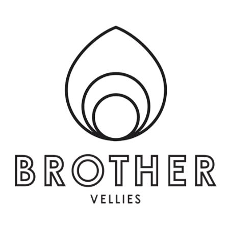 Brother Vellies Is Hiring An Executive Assistant To Creative Director In New York, NY