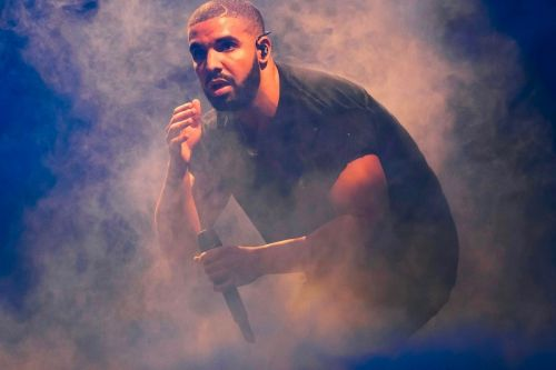 Drake Confirms 'Certified Lover Boy' Will Drop Before the End of Summer