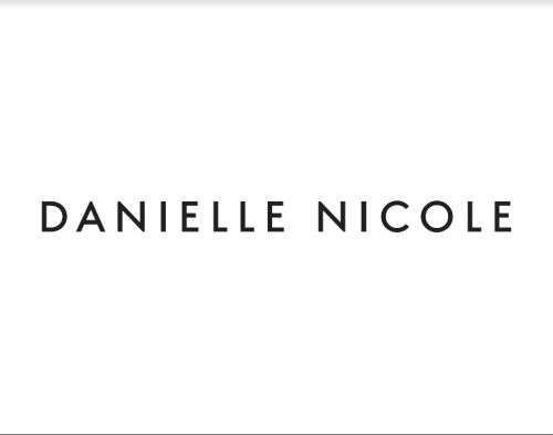 Danielle Nicole Is Hiring A Handbag Sales Assistant In New York, NY