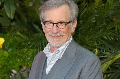 Steven Spielberg Signs Deal With Netflix To Make Multiple Movies Each Year