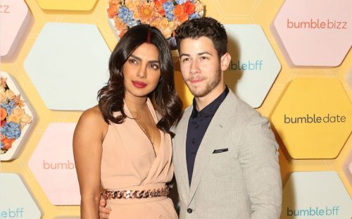 Party of 3? Nick Jonas and Priyanka Chopra's Baby Plans Revealed
