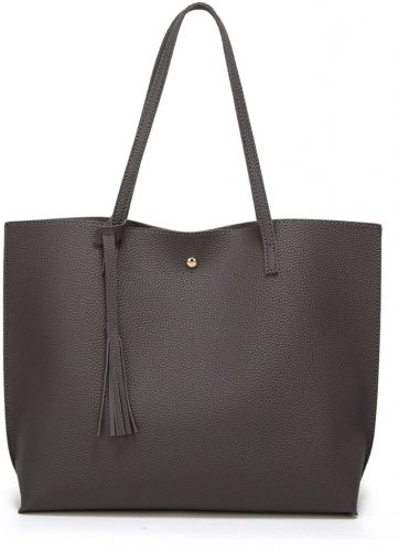 13 Best Everyday Bags for Moms With Toddlers: Top Picks (2021)