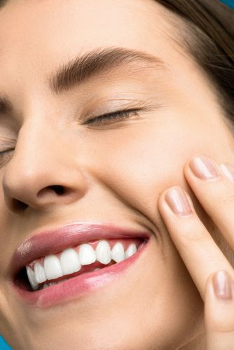 Beautiful Teeth: How to Keep Them Pearly White and Stain Free