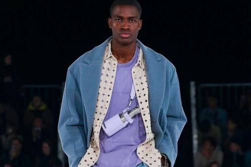 Jacquemus Refines French Elegance With Minimal FW20 Collection