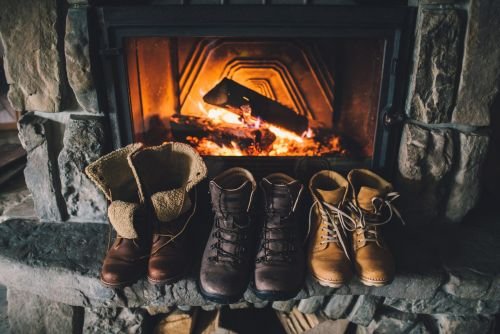 7 Easy Effective Methods for Drying Your Boots