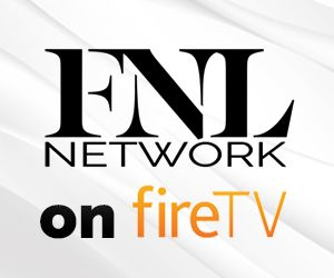 """Award-Winning Global """"FNL Network TV Channel"""" Now on Roku and Fire TV"""