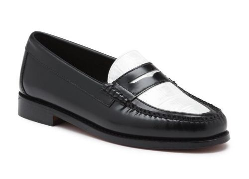 Tyler Is Exploring the World of Loafers With This Classic Style