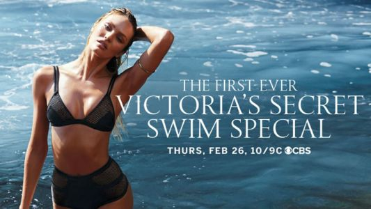 Victoria's Secret Announces New CEO, Plans to Relaunch Swim