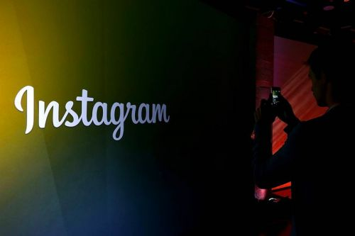 """New Instagram Feature Allows Users To Decide What They Perceive As """"Sensitive Content"""""""