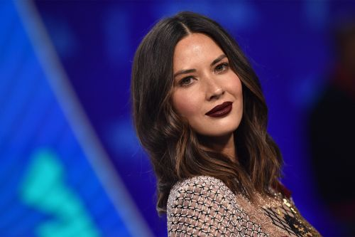 Olivia Munn's role in 'Ocean's Eight' cost her money