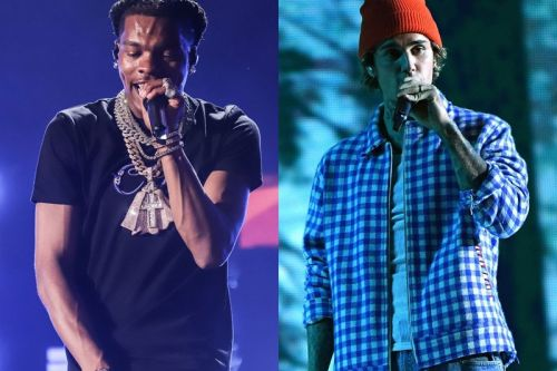 Justin Bieber and Lil Baby to Headline JAY-Z's 2021 Made in America Festival