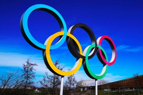 Tokyo Olympics to Allow Up to 10,000 Local Fans Into Venues
