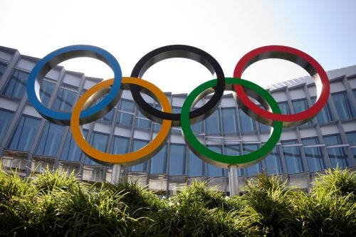 NBC to Stream Tokyo 2021 Summer Olympics Games on Twitch