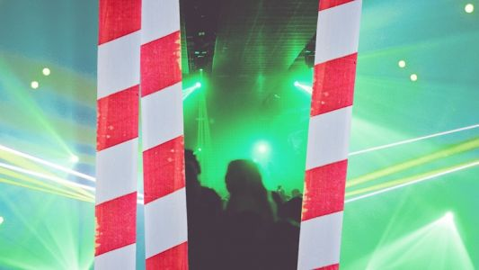What clubbing in England will look like post-COVID, according to clubs