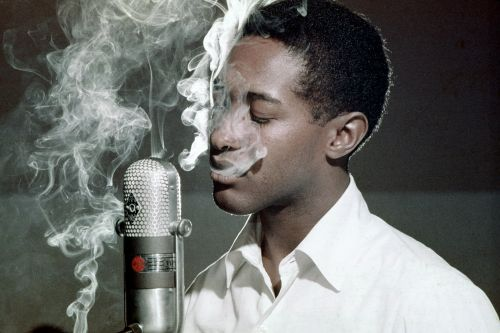 Sam Cooke gets apology for racism that inspired 'Change Is Gonna Come'