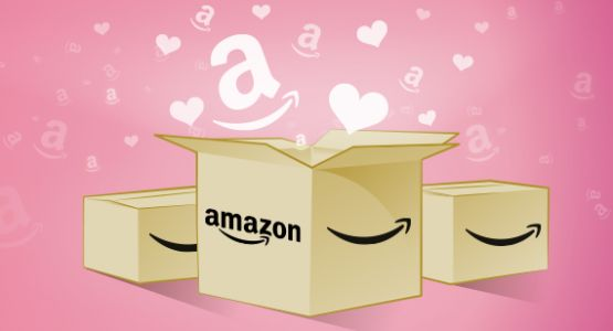 Amazon Prime Day Hasn't Officially Begun, but You Can Already Shop These Early Deals