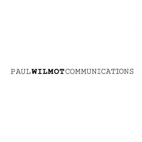 Paul Wilmot Communications Is Hiring A Senior Freelance Publicist, Fashion and Accessories In New York, NY