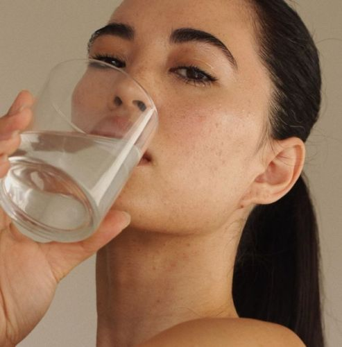 10 common questions about collagen answered
