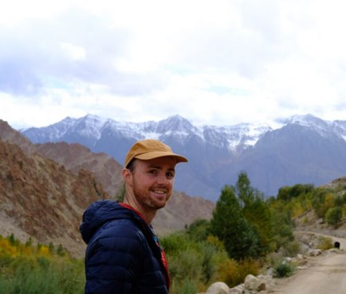 Meet Joro Experiences: The Travel Company Making a Difference