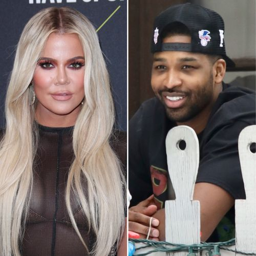 Everything Khloe Kardashian Has Said About Tristan Thompson Cheating, Coparenting and More