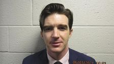 Ex-Child Actor Drake Bell Accused Of Child Endangerment