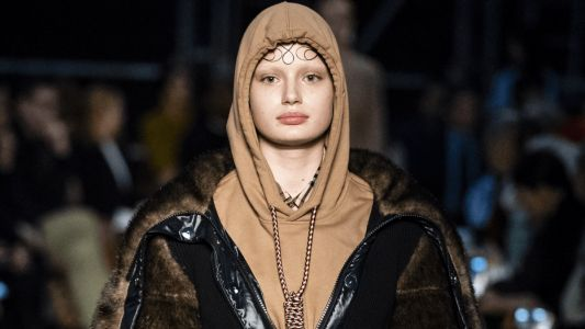 Must Read: Burberry Apologizes for 'Noose' Hoodie, The Changing Role of a Creative Director