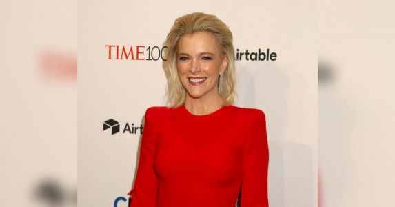 'The View' Executives Considering Megyn Kelly To Replace Meghan McCain - But 'It's Going To Cost Them,' Source Says