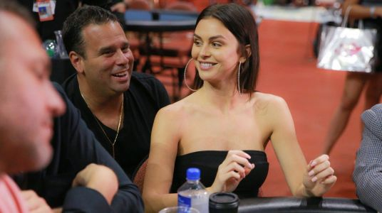 'Vanderpump Rules' Star LaLa Kent Celebrated Her Engagement Party By Dancing Around In Sweats!