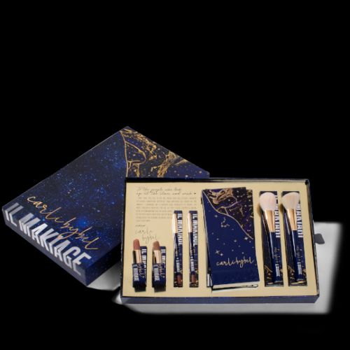 Now THIS Is The Beauty Collection For Astrology Fans