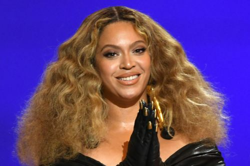 New Beyoncé song 'Be Alive' in Venus and Serena Williams biopic starring Will Smith
