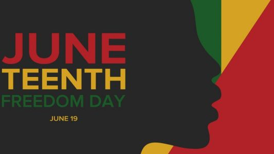 28 Juneteenth Events Happening Across The Country