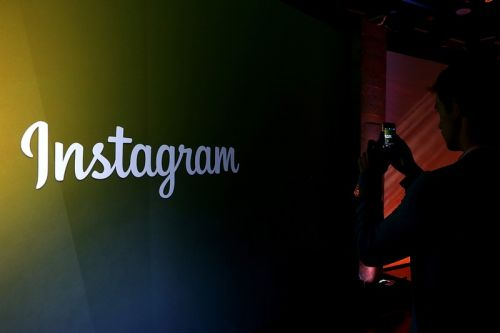 Instagram Tackles Misconceptions About Its Content Feeding