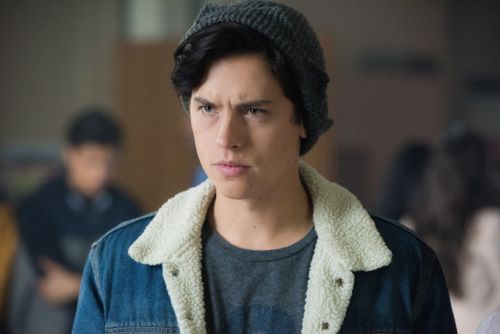 How Much the 'Riverdale' Cast Is Paid Per Episode Might Surprise You