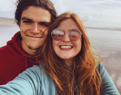 'LPBW' Alums Jacob Roloff and Wife Isabel Rock Are 'Moving' While She's 33 Weeks Pregnant