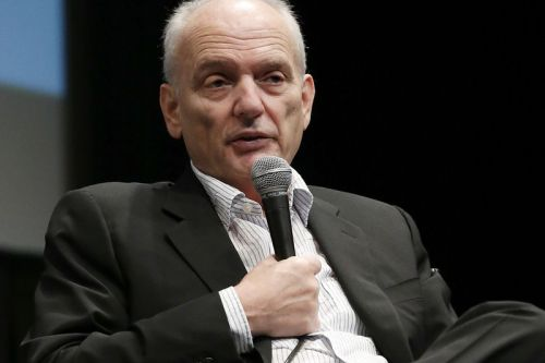 David Chase Is Reportedly in Talks To Write 'Sopranos' Spin-Off Series