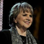 Mary Clementine Ronstadt Early Life, Family History, Marital Status and Net Worth