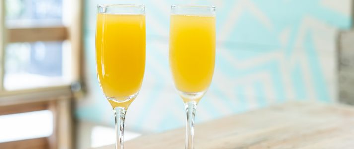 Best Bottomless Brunches in Miami