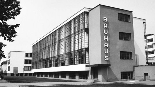 10 Influential Buildings to Know